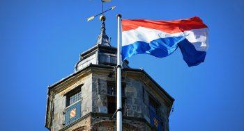 Derecho de sucesiones en Holanda