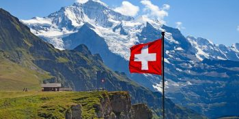 españoles residentes en Suiza