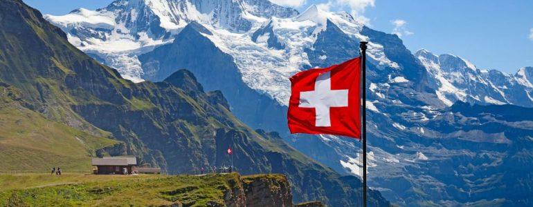 Consulta Impuesto de Sucesiones y Donaciones (inmueble en Madrid), entre españoles residentes en Suiza.}